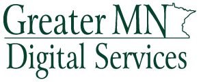 Greater Minnesota Digital Services
